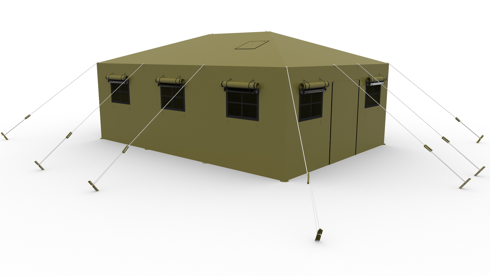 ПОСМ военная палатка военная атрибутика текстиль рекламное агенство ADV ADV Production производство алматы металла и текстиля